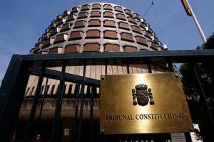Abogado inmobiliario en Valencia reclama plusvalía ilegal