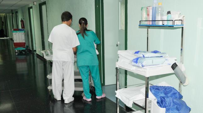 ¿Qué hacer ante el cierre de una clínica del grupo IDental?