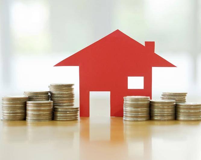 Nulidad de las plusvalías en la venta a pérdidas de vivienda