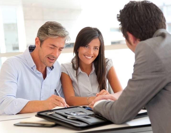 Paralizar el pago del préstamo al consumidor