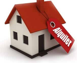 Qué impuesto se paga en un alquiler de vivienda