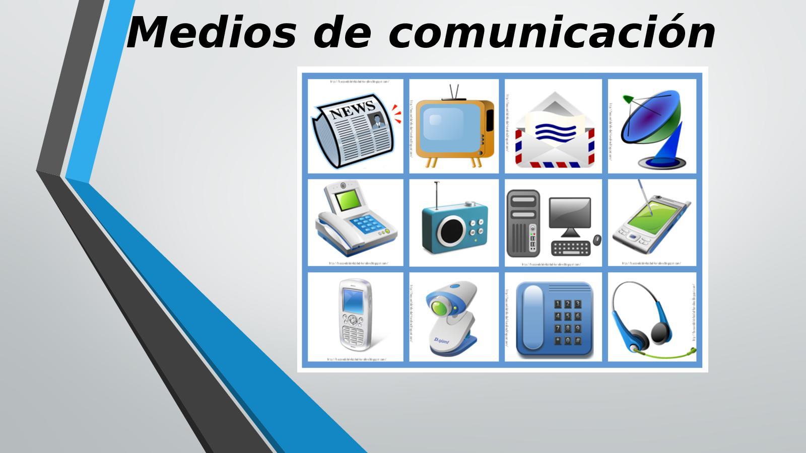 medios de comunicacion - legem abogados laboralistas valencia