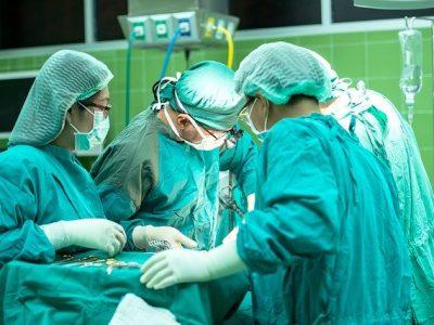 Ultima sentencia por negligencia médica