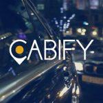 legem abogados gana juicio contra operadora de cabify