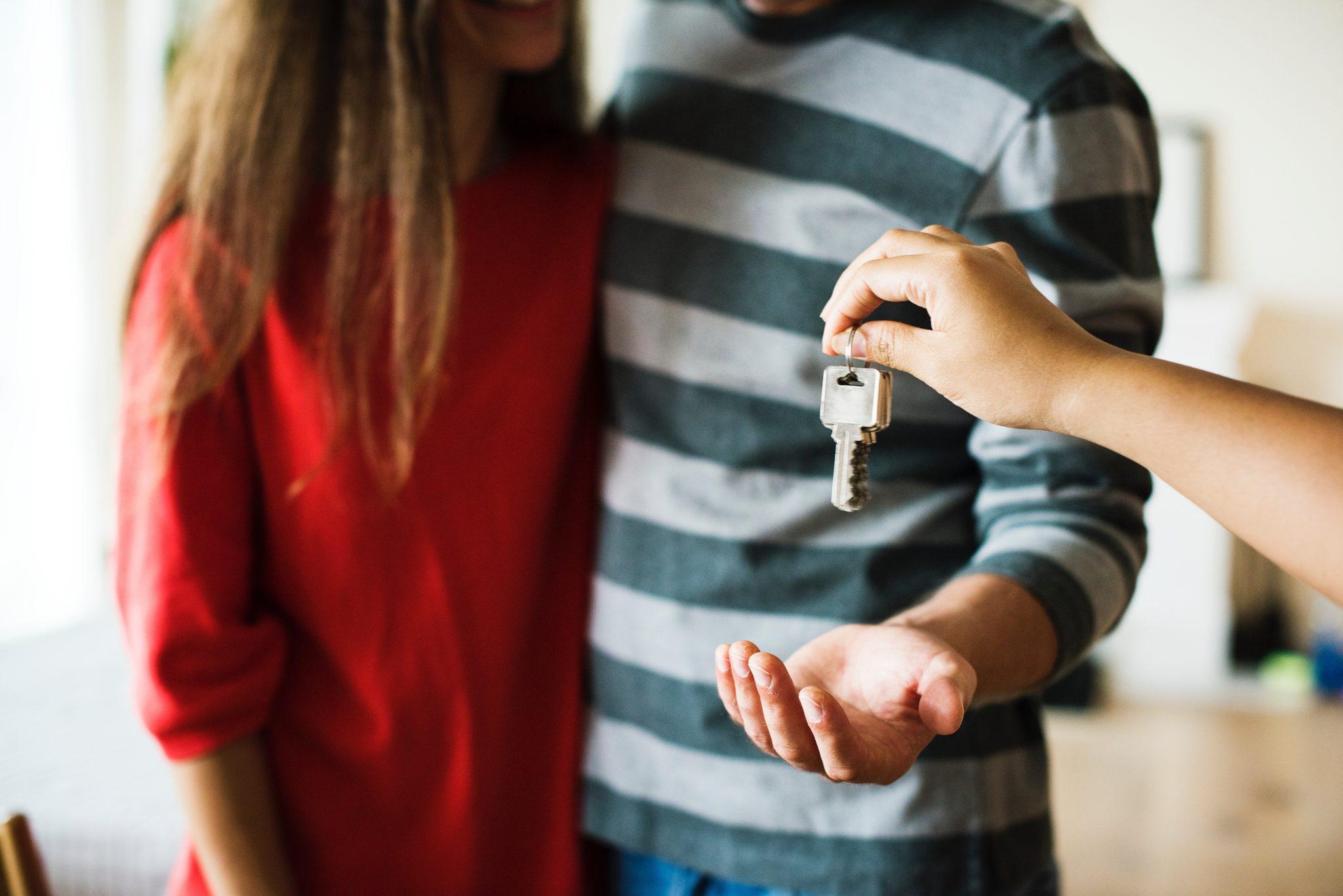 Problemas con el inquilino y el alquiler