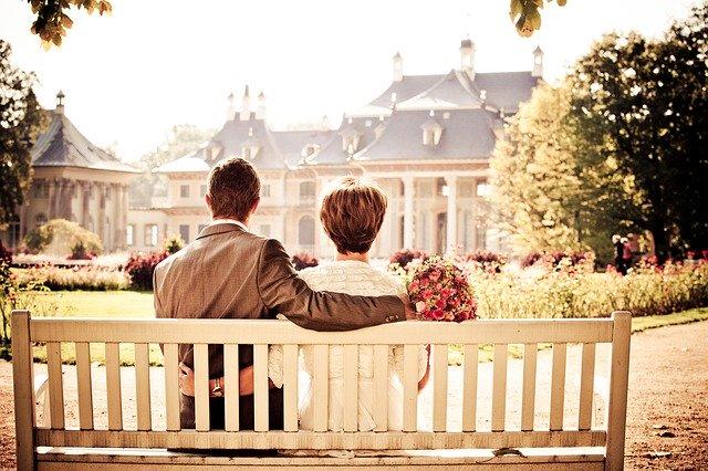 Permiso de matrimonio estando de baja