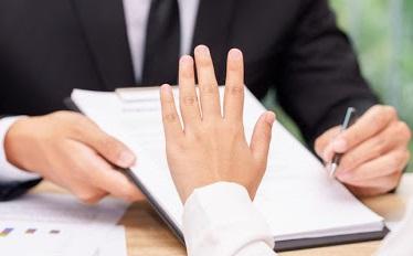 ¿Pueden despedirme tras un ERTE en mi empresa?